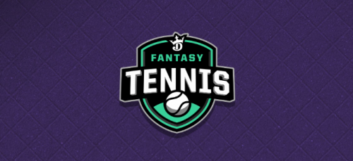 play fantasy tennis