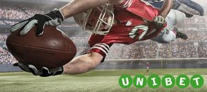 unibet fantasy football player action