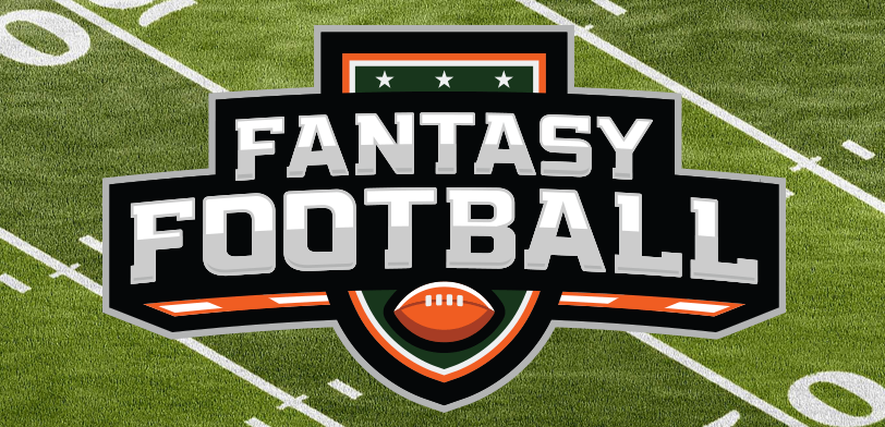 beginners guide daily fantasy football